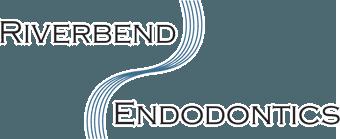Riverbend Endodontics